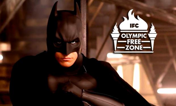 batman-begins-fix-list