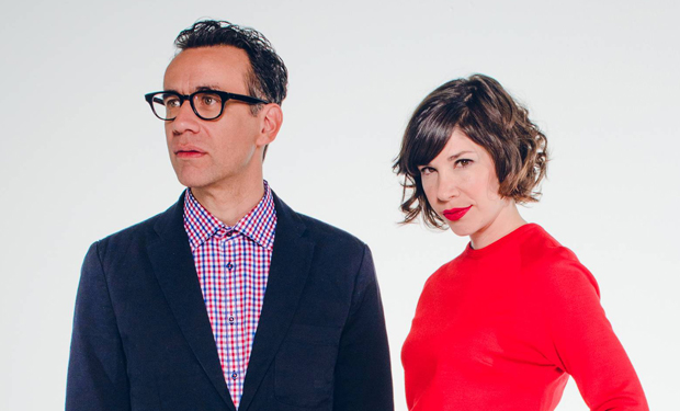 fred-armisen-fix