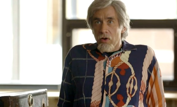 fred-armisen-portlandia-art-teacher