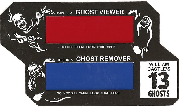 ghost-remover