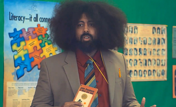 reggie-watts-mice-and-men
