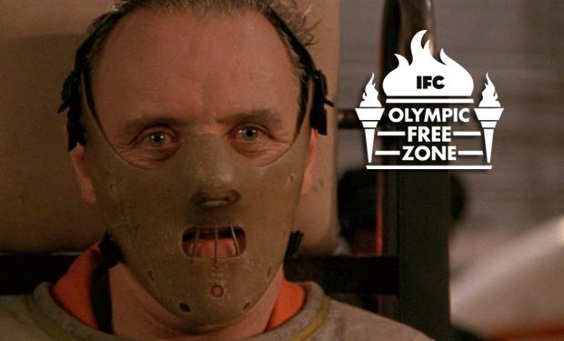 silence-fix-olympic