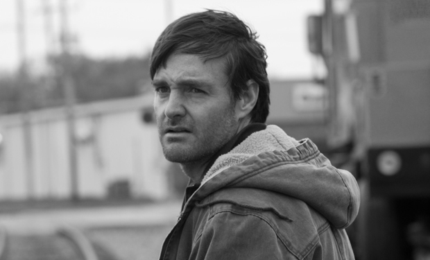 will-forte-nominee