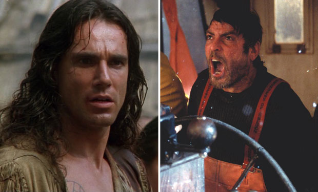 buzzfeed-block-mohicans-perfect-storm