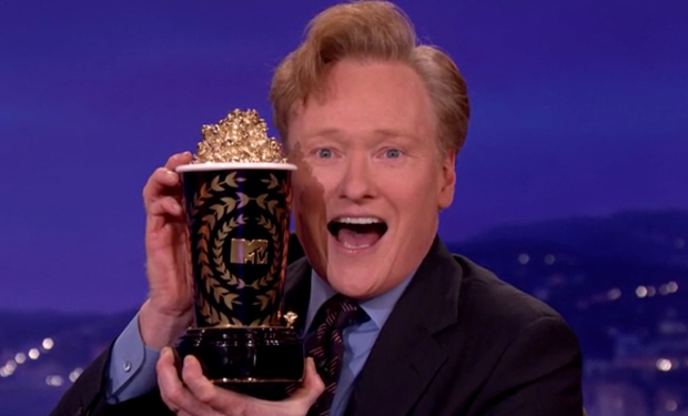 conan-mtv-awards