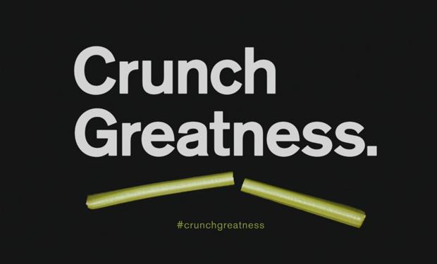 crunch-greatness-fix