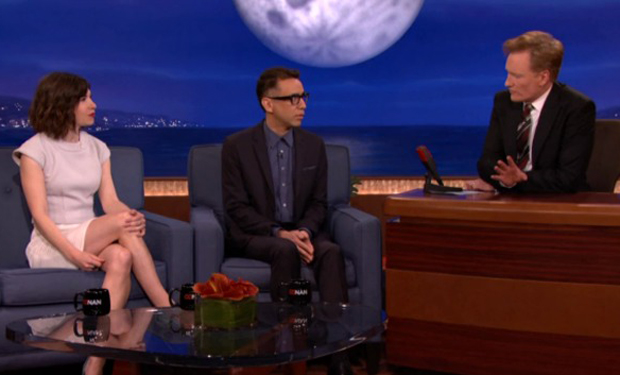 fred-carrie-conan-2