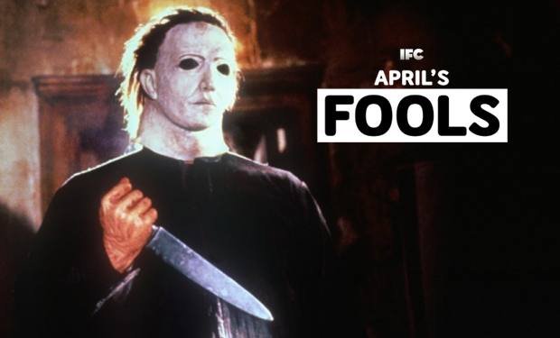 mike-myers-april-fools