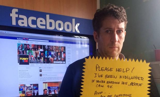 scott-facebook