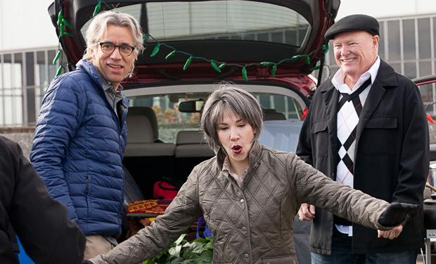 tailgate-portlandia-this-week-on
