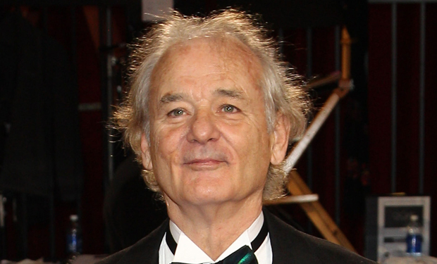 bill-murray-fix-list