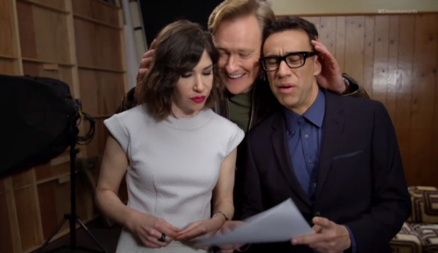 fred-carrie-conan