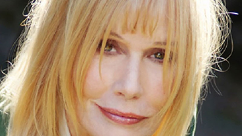 sally_kellerman
