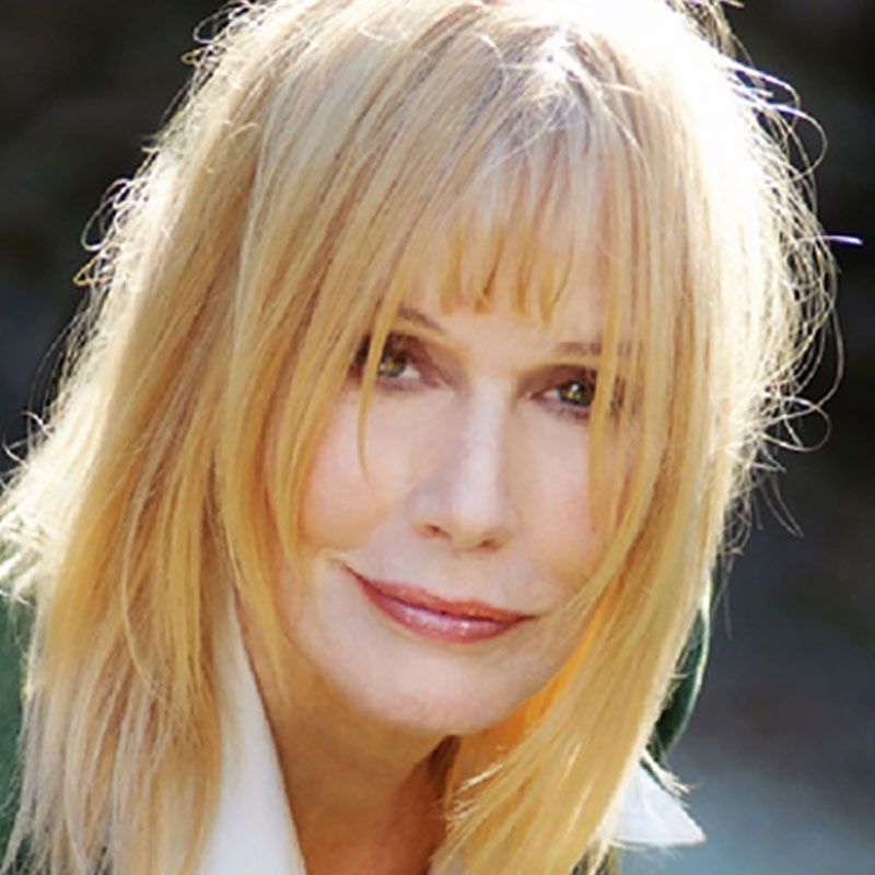 Sally Kellerman Ifc