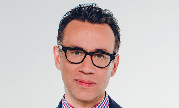 fred-armisen-fix-live-tweet