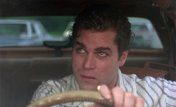 ray-liotta-psychotic-roles