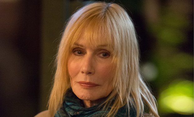 sally-kellerman-22