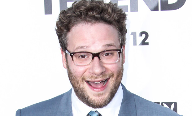 seth-rogen-interview-list