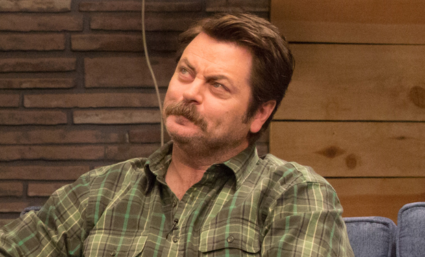 nick-offerman-quotes