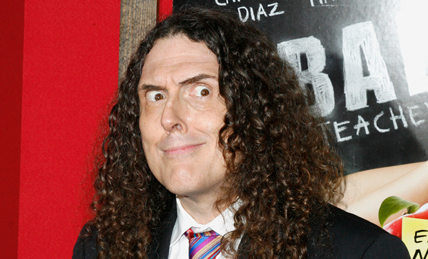 weird-al-songs-list