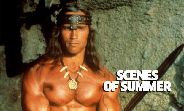 Scenes-of-Summer-arnold