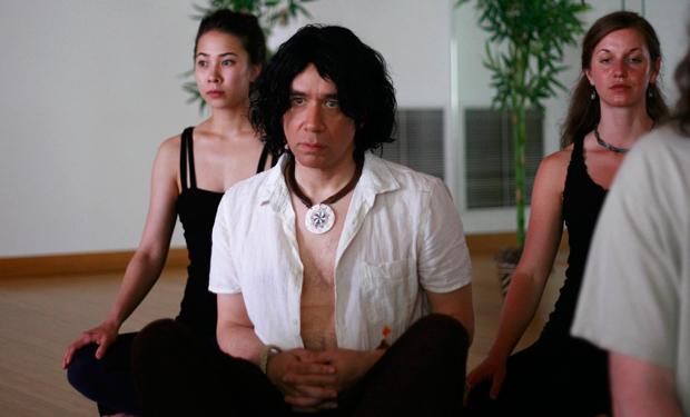 yoga-fails-list
