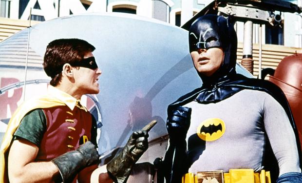 batman-series-facts