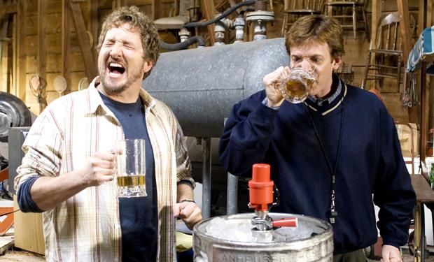 beerfest-list