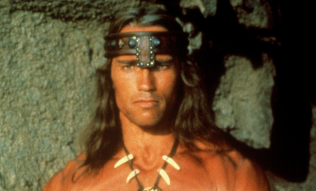 conan-the-barbarian-facts