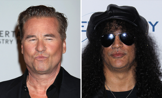 kilmer-slash