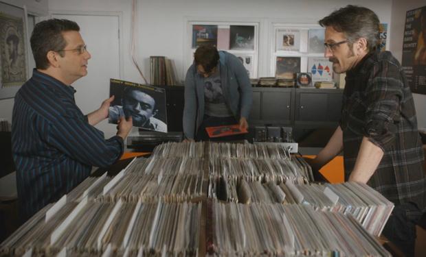 maron-record-store