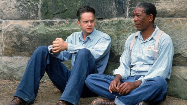 Stephen King Shawshank Redemption Book Pdf
