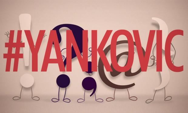 yankovic-word-crimes
