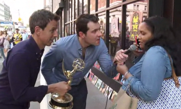 billy-on-the-street-emmys
