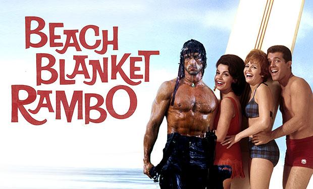 BeachBlanketRambo_1