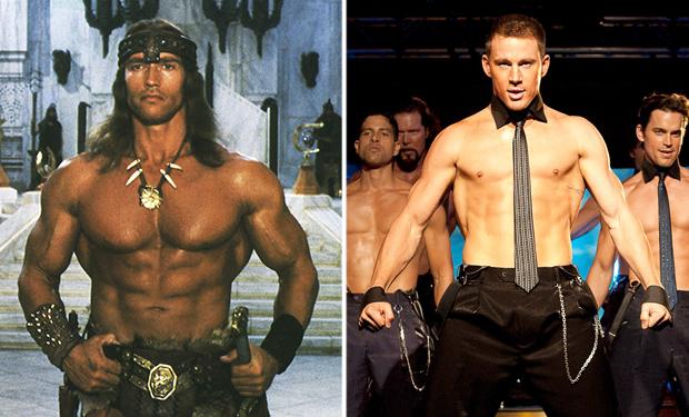 Conan-Tatum-No-Shirt