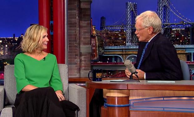 Kristen-Wiig-Dave-Letterman