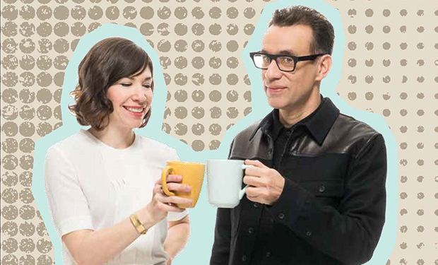 cookbook-portlandia