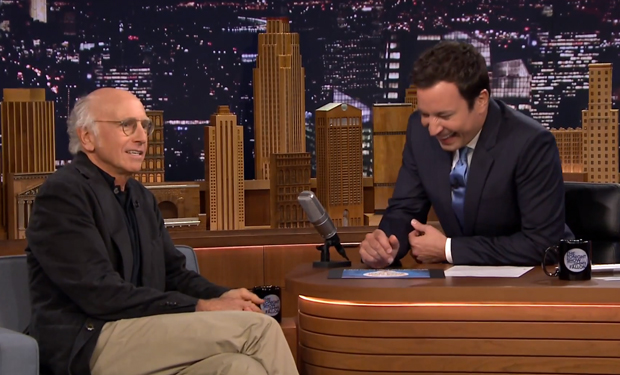 larry-david-fallon