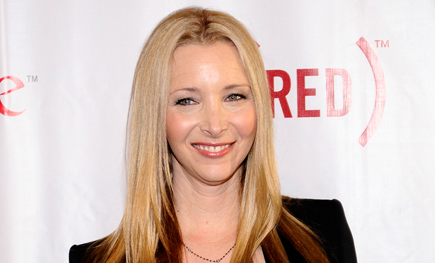 lisa-kudrow-fix