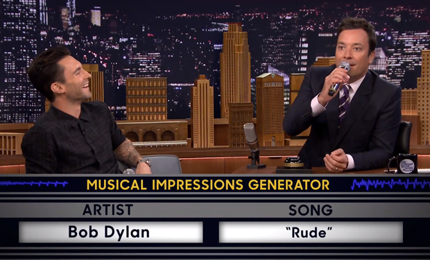 music-impression-fallon