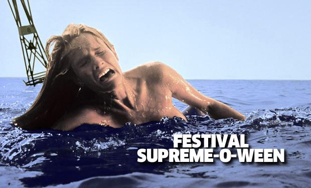 festival-supreme-jaws
