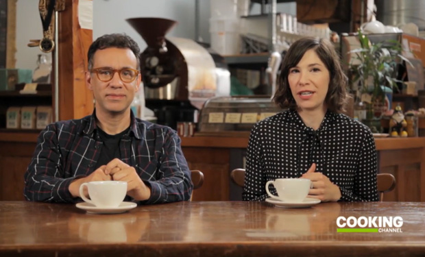 portlandia-coffee
