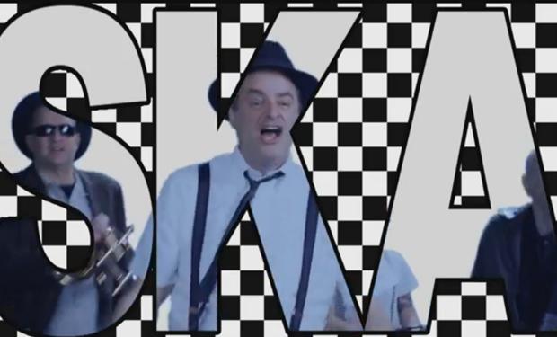 ska-fix-post