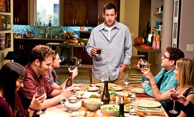 awkward-dinners-lists