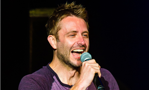 chris-hardwick-comedians