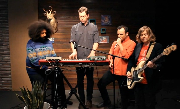 future-islands-reggie-watts