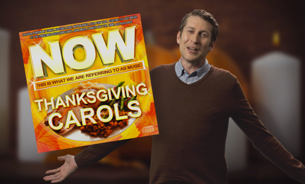 thanksgiving-carols-song-fix