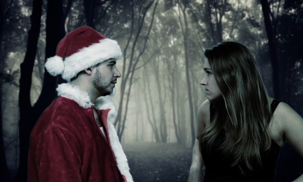 clickbait-overload-santa-twilight
