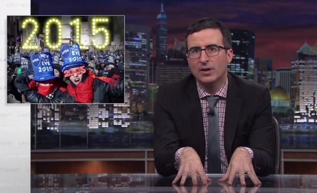 john-oliver-new-years-eve